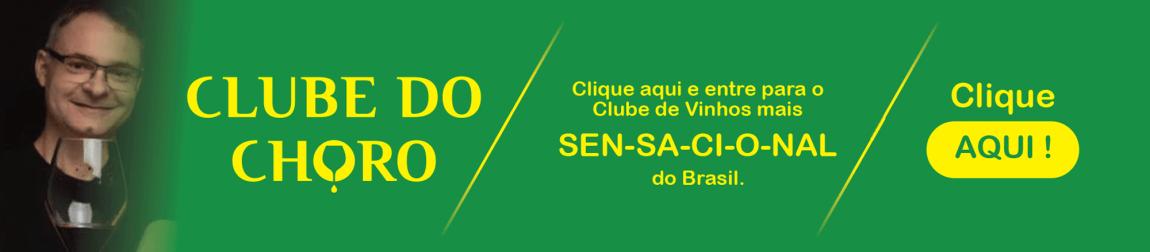 Clube do Choro