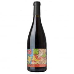 Enos Reserva do Choro Pinot Noir 2019