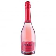 Garibaldi Espumante Brut Rosé Pinot Noir