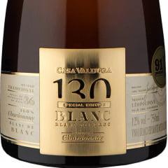 Casa Valduga 130 anos Blanc de Blanc Chardonnay