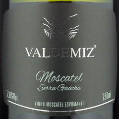 Valdemiz Espumante Moscatel