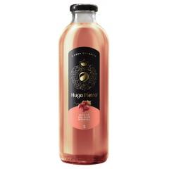 Hugo Pietro Nobre Colheita Suco de Uva Rosé 1 litro