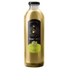 Hugo Pietro Nobre Colheita Suco de Uva Branco 1 litro