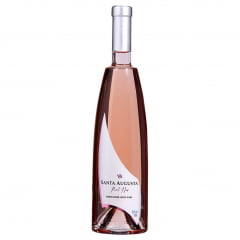 Santa Augusta Pinot Noit Rosé 2020