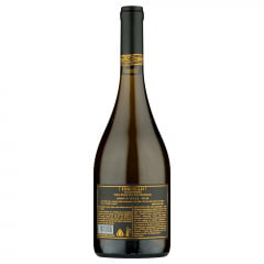 Torcello Chardonnay 2020