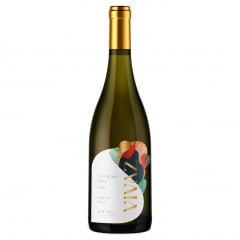 Monte Agudo Vivaz Sauvignon Blanc 2018