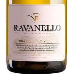 Ravanello VR Chardonnay 2020