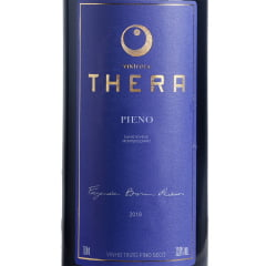 Thera Pieno 2018