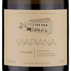 Viapiana Viognier 2020