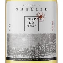 Gheller Chardonnay 2020