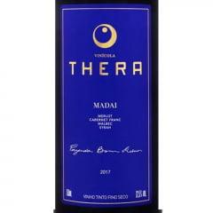 Thera Madai 2017
