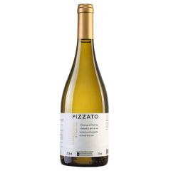 Pizzato Chardonnay de Chardonnays D.O. 2019
