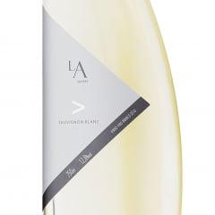 Luiz Argenta Jovem Sauvignon Blanc 2020