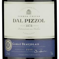 Dal Pizzol Gamay Beaujolais 2021