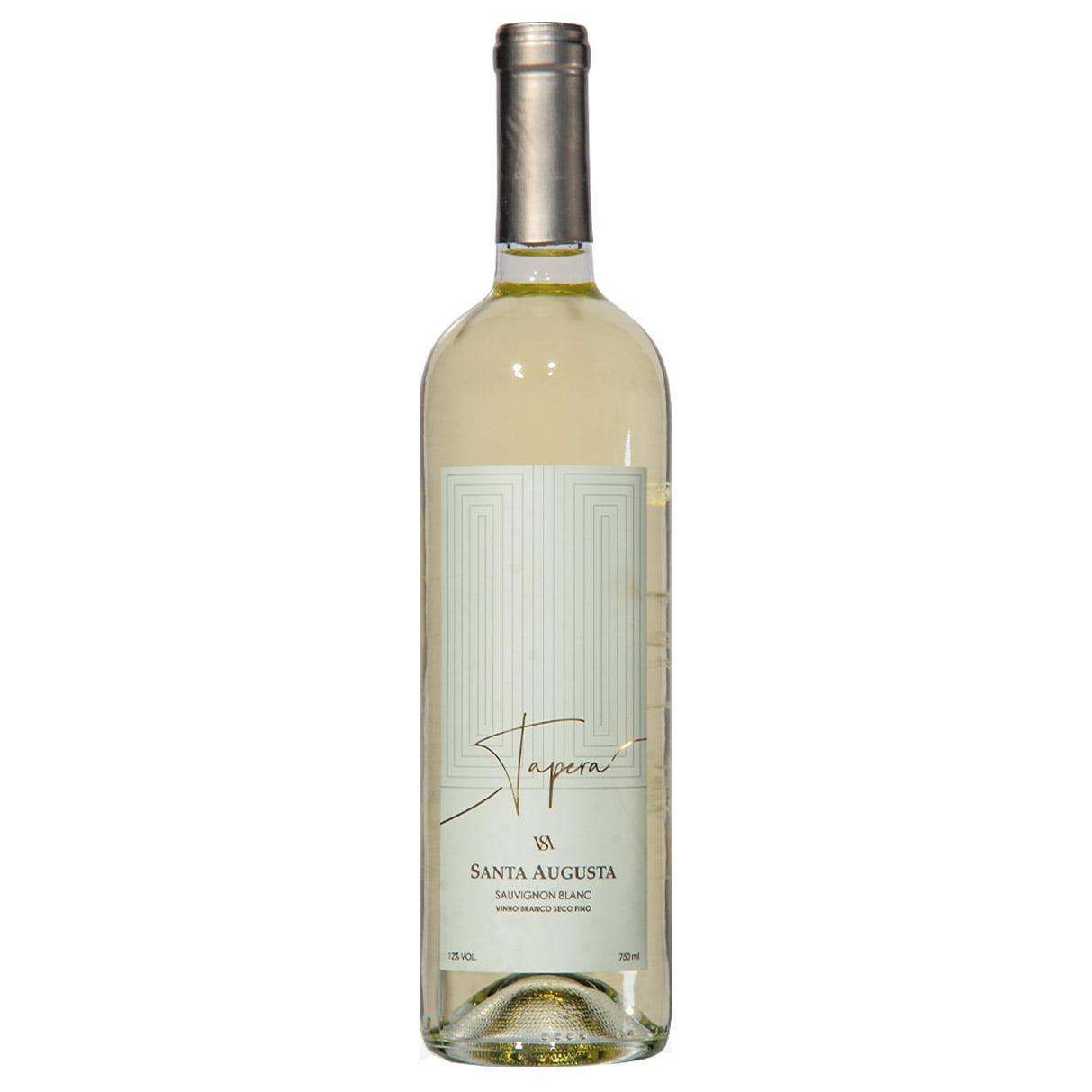 Santa Augusta Tapera Sauvignon Blanc 2020