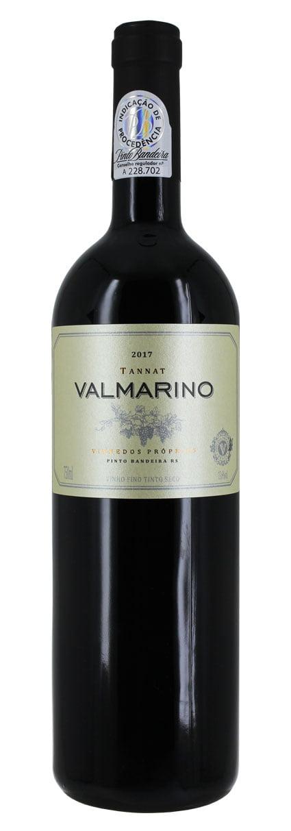 Valmarino Tannat 2019