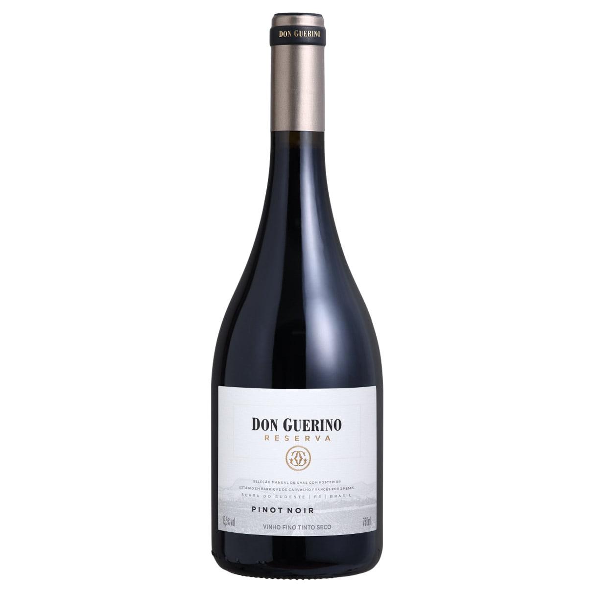 Don Guerino Reserva Pinot Noir 2020
